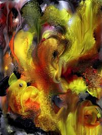 tablou abstract art (811)