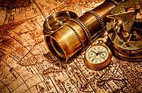 tablou navigatie, vintage (11)