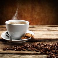 tablou cafea (254)