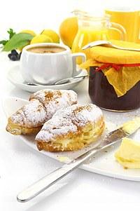 tablou breakfast (3)