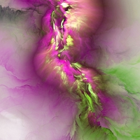 tablou culori (185)