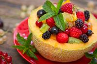 Tablou canvas fructe (67)