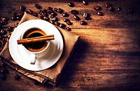 tablou cafea (179)