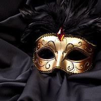 tablou masca (23)