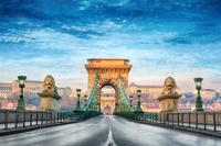 tablou budapesta (10)