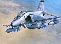 tablou avioane, ilustratie (18)