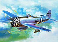 tablou avioane, ilustratie (21)