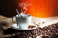tablou cafea (297)