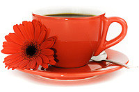 tablou cafea (98)