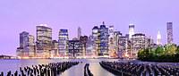 Tablou canvas new york (27)