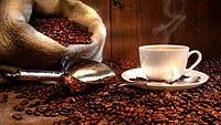 Tablou canvas cafea (58)