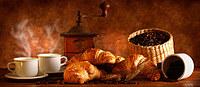 tablou cafea (284)