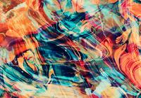 tablou abstract art (883)