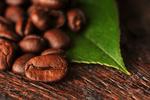 tablou cafea (24)