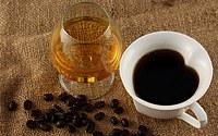 Tablou canvas cafea (84)