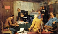 Tablou canvas albert anker - search results matching