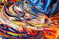 tablou abstract art (764)
