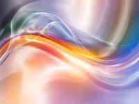 Tablou canvas culori (160)