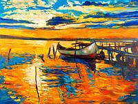 tablou barci (37)