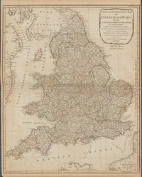 tablou england and wales, 1788