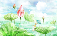 tablou animatie (228)