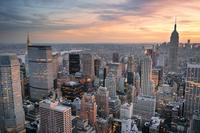 Tablou canvas new york (104)