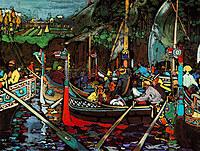 tablou kandinsky (13)
