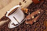 Tablou canvas cafea vintage 26
