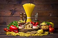 tablou italian food (38)