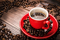 tablou cafea (90)