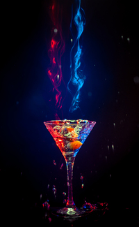 tablou cocktails (100)