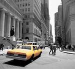 tablou new york 120(bicolor)