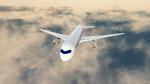 tablou avion 16