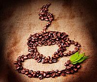 Tablou canvas cafea (304)