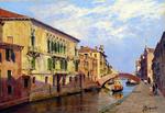 tablou venetia 13