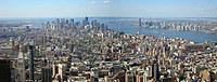 tablou new york (54)
