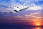 tablou avion 12