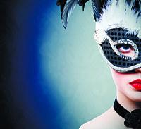 tablou masca (25)