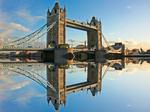 tablou tower bridge, londra (32)