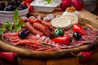 tablou aperitiv italian (7)