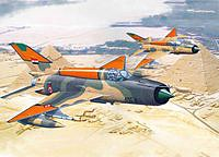 tablou avioane, ilustratie (9)