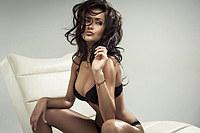 tablou sexy girl (54)
