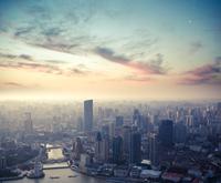 tablou shanghai, china (19)