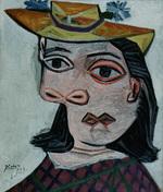 tablou picasso (1)