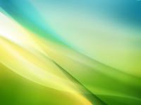 Tablou canvas culori (210)