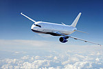 tablou avion 25