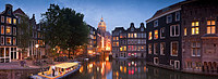 tablou amsterdam (27)