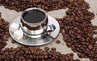tablou cafea (59)
