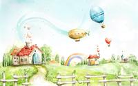 tablou animatie (224)
