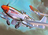 tablou avioane, ilustratie (16)
